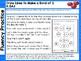 Engage NY/Eureka Math PowerPoint Presentations Kindergarten Module 4 Lesson 2