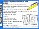 Engage NY/Eureka Math Presentations Kindergarten Module 4 Lesson 22