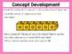 Engage NY/Eureka Math PowerPoint Presentations Kindergarten Module 4 Lesson 22