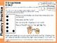 Engage NY/Eureka Math Presentations Kindergarten Module 4 Lesson 23