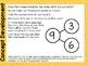 Engage NY/Eureka Math PowerPoint Presentations Kindergarten Module 4 Lesson 25