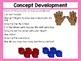 Engage NY/Eureka Math Presentations Kindergarten Module 4 Lesson 26