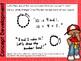 Engage NY/Eureka Math Presentations Kindergarten Module 4 Lesson 27
