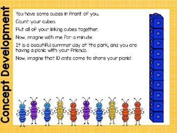 Engage NY/Eureka Math Presentations Kindergarten Module 4 Lesson 28