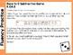 Engage NY/Eureka Math PowerPoint Presentations Kindergarten Module 4 Lesson 28