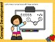 Engage NY/Eureka Math Presentations Kindergarten Module 4 Lesson 29
