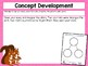 Engage NY/Eureka Math PowerPoint Presentations Kindergarten Module 4 Lesson 3