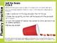 Engage NY/Eureka Math PowerPoint Presentations Kindergarten Module 4 Lesson 30