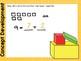 Engage NY/Eureka Math Presentations Kindergarten Module 4 Lesson 32