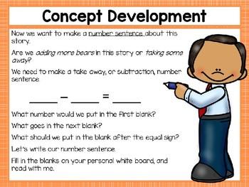 Engage NY/Eureka Math PowerPoint Presentations Kindergarten Module 4 Lesson 33