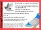 Engage NY/Eureka Math Presentations Kindergarten Module 4 Lesson 37