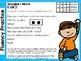 Engage NY/Eureka Math Presentations Kindergarten Module 4 Lesson 38