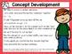 Engage NY/Eureka Math PowerPoint Presentations Kindergarten Module 4 Lesson 38