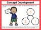 Engage NY/Eureka Math Presentations Kindergarten Module 4 Lesson 4
