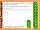 Engage NY/Eureka Math Presentations Kindergarten Module 4 Lesson 40