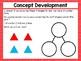Engage NY/Eureka Math PowerPoint Presentations Kindergarten Module 4 Lesson 5