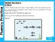 Engage NY/Eureka Math Presentations Kindergarten Module 4 Lesson 9
