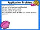 Engage NY/Eureka Math PowerPoint Presentations Kindergarten Module 4 Topic A