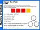 Engage NY/Eureka Math Presentations Kindergarten Module 4 Topic B Lessons 7-12