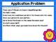 Engage NY/Eureka Math Presentations Kindergarten Module 4 Topic E Lessons 25-28