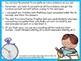 Engage NY/Eureka Math Presentations Kindergarten Module 4 Topic F Lessons 29-32
