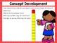 Engage NY/Eureka Math Presentations Kindergarten Module 5 Lesson 11