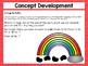 Engage NY/Eureka Math PowerPoint Presentations Kindergarten Module 5 Lesson 16
