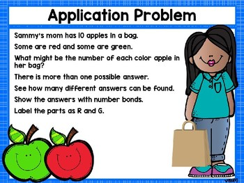 Engage NY/Eureka Math PowerPoint Presentations Kindergarten Module 5 Lesson 17