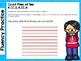 Engage NY/Eureka Math Presentations Kindergarten Module 5 Lesson 2
