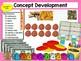 Engage NY/Eureka Math PowerPoint Presentations Kindergarten Module 5 Lesson 2