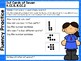 Engage NY/Eureka Math Presentations Kindergarten Module 5 Lesson 20