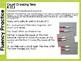 Engage NY/Eureka Math PowerPoint Presentations Kindergarten Module 5 Lesson 20