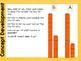Engage NY/Eureka Math PowerPoint Presentations Kindergarten Module 5 Lesson 22
