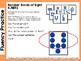 Engage NY/Eureka Math PowerPoint Presentations Kindergarten Module 5 Lesson 23