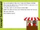 Engage NY/Eureka Math Presentations Kindergarten Module 5 Lesson 24