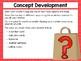 Engage NY/Eureka Math PowerPoint Presentations Kindergarten Module 5 Lesson 24