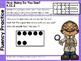 Engage NY/Eureka Math PowerPoint Presentations Kindergarten Module 5 Lesson 3