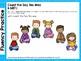 Engage NY/Eureka Math Presentations Kindergarten Module 5 Lesson 13