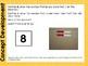 Engage NY/Eureka Math PowerPoint Presentations Kindergarten Module 5 Lesson 13