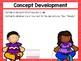 Engage NY/Eureka Math Presentations Kindergarten Module 5 Lesson 5