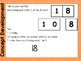 Engage NY/Eureka Math PowerPoint Presentations Kindergarten Module 5 Lesson 6