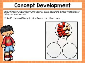 Engage NY/Eureka Math Presentations Kindergarten Module 5 Lesson 7