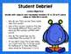 Engage NY/Eureka Math PowerPoint Presentations Kindergarten Module 5 Topic B