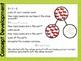 Engage NY/Eureka Math PowerPoint Presentations Kindergarten Module 5 Topic E