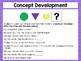 Engage NY/Eureka Math PowerPoint Presentations Kindergarten Module 6 Lesson 4