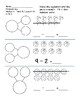Engage NY / Eureka Math Replacement Sheets Module 4, Topic G