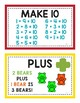 Engage NY/Eureka Math Word Wall Module 4
