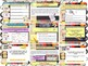 Engage NY Expeditionary Learning 3rd Grd Module 2B Unit 3 PowerPoint Lesson 1-12