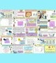 Engage NY Expeditionary Learning 3rd Grd Module 3A Unit 3 PowerPoint Lesson 1-10