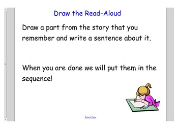 Engage NY First Grade ELA Domain 3 Different Lands Similar Stories Lessons 1-9